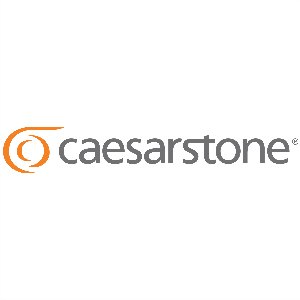 trsuted brands caesarstone